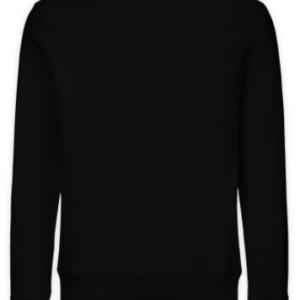 Unisex Organic Pullover