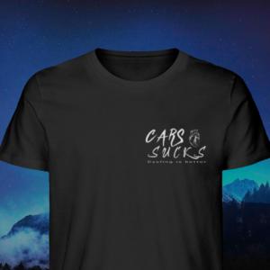 Cars Sucks Produkte