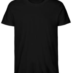 Organic Herren T-Shirt